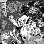 Comic 1996