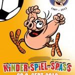 cup2012-spass-web1000