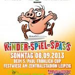 cup2013-spass2