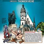 leipzsch-a3-1a.fh11