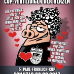 sv-afro-cup2013-poster