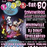 sv-bingo-myspace300x350a