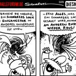 Schweinevogel-Strip 29