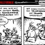 sv-hf060-oel-auf-muehl
