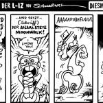 Schweinevogel-Strip 05