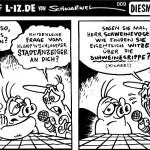 Schweinevogel-Strip 9