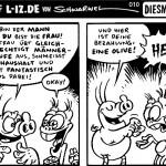 Schweinevogel-Strip 10