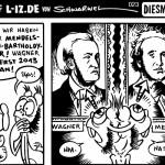 Schweinevogel-Strip 23
