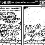 Schweinevogel-Strip 36