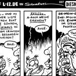 Schweinevogel-Strip 37