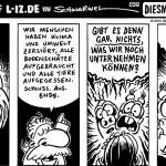Schweinevogel-Strip 38