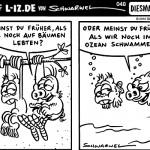 Schweinevogel-Strip 48