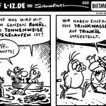 Schweinevogel-Strip 6