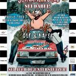 sv-rally-poster1.fh11