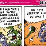 sv-short081naechstenliebe-1000x400
