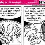 sv-short122geschichtsbuch-1000
