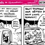 sv-short140direkt-1000