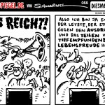 Schweinevogel-Strip 55