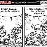 Schweinevogel-Strip 59