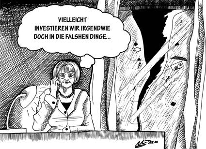 Karikatur5_klein