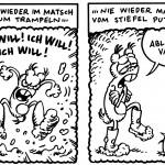 schwarwel-schweinevogel-short136