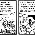 schwarwel-schweinevogel-svshort175
