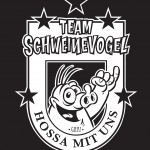 sv-team-shirt2012.fh12