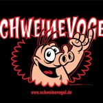 sv-logo-klebi109x78.fh11
