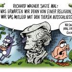 sv-wagner-postkarte