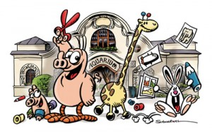 schweinevogel-zoo-workshop