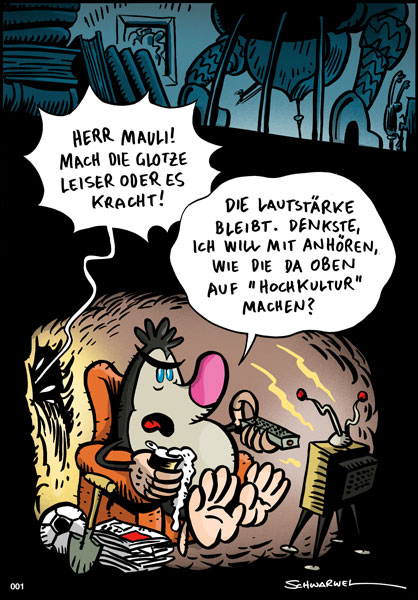 cartoon-herrmauli001-hochkultur600