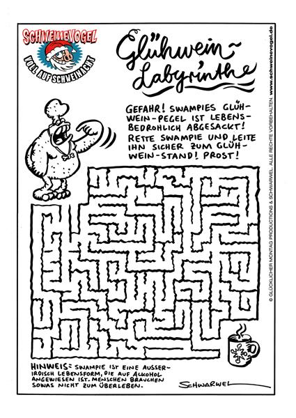 schweinachtsswampyrinth-600