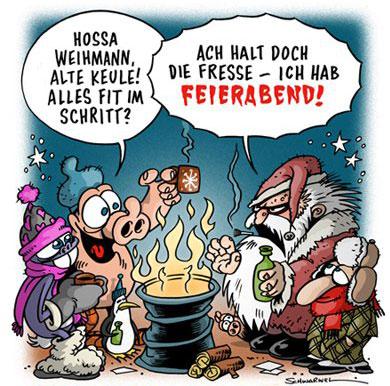 schweinevogel-weihnacht