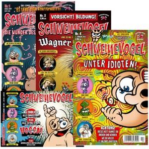 sv-comics-1bis4