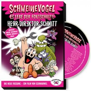 sv-dvd-direkt-cvr-webshop48