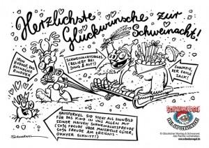 sv-ausmal12-schwei10-1000-707x500