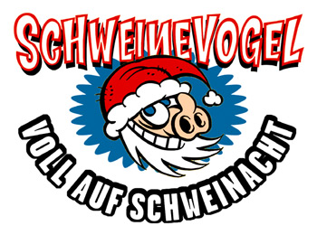schweinacht-2011-kl1