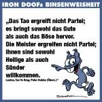 id-binse2a-11012013