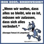 id-binse2a-19012013