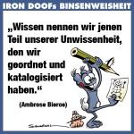 id-binse3a-12012013
