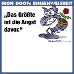id-binse4a-10012013