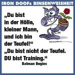 id-binse4a-14012013