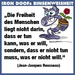 id-binse4a-20012012_bearbeitet-1