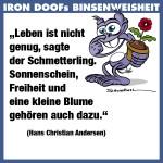 id-binse4a-29012013