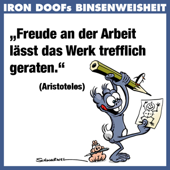 id-binse3a-06022013_bearbeitet-1