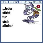 id-binse4a-05032013