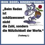 id-binse4a-07032013