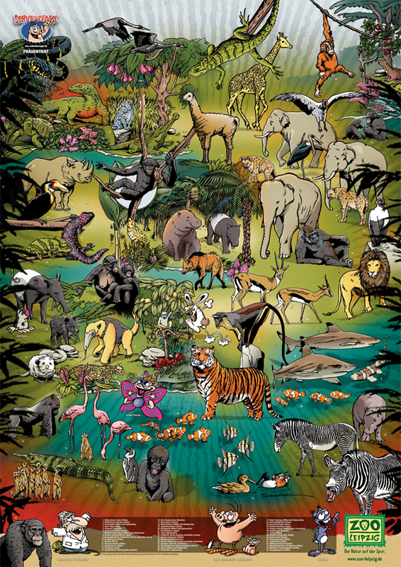 zoo-wimmel596x842.fh11