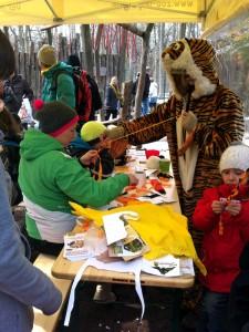 zoo16-300313-web