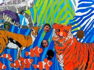 zoo2-300313-web